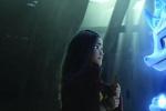上映15天!动画《寻龙传说》中国内地票房破1亿