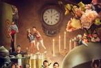 2021年第11周(3月15日至3月21日),中国内地电影市场总放映场次为228.67万场,平均票价达到36.2元每张,周票房为4.04亿。