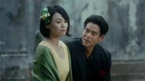 M热度榜:《日不落酒店》导演致歉 马思纯回应《第一炉香》争议