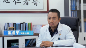 """《中国医生》首曝特辑 1:1打造""""医疗级片场"""""""
