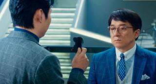导演唐季礼谈倍速观影:倒逼电影人反思 提升作品质量