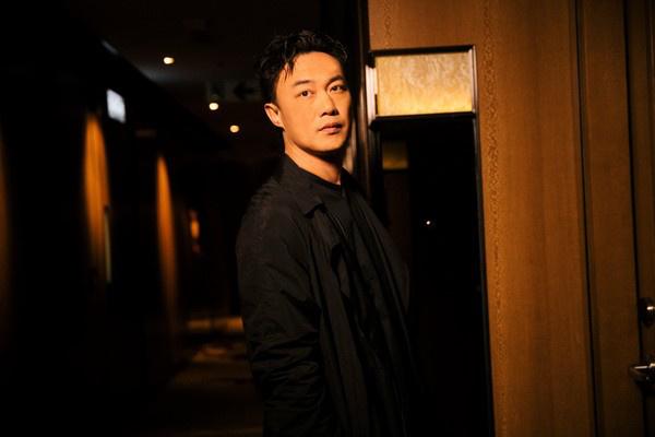 陈奕迅挺新疆棉发解约声明 切断与阿迪达斯十年情