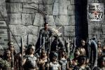 电影《真·三国无双》被网飞购入 价格高达八位数