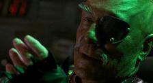 《星际迷航:未来之城》推介:普卢默与他的星空故事