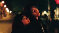 《八月未央》蜜友曲《另一半的自己》MV