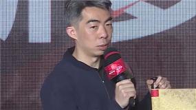 华策影业公布2021片单 路阳启动《刺杀小说家》系列化开发