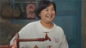 周游电影之女性导演的绽放:《你好,李焕英》的成功是必然的吗?