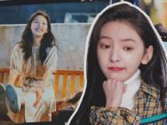 电影《你的婚礼》人物海报曝光 许光汉追爱章若楠