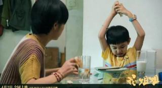 """张子枫""""长大""""了 《我的姐姐》不是""""扶弟魔"""""""