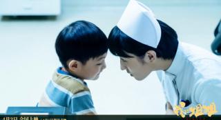 """《我的姐姐》发布新特辑 张子枫谈""""中国式家庭"""""""