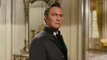 主演几次邀请屡屡遭拒 为何普卢默不想参演《星际迷航》?