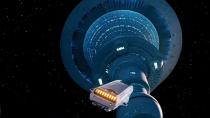 当科幻片遇见悬疑元素 《星际迷航》引人思考的科幻设定