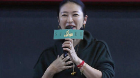 多明星亮相《我的姐姐》首映礼 王宝强、陈思诚助阵玩转电影梗