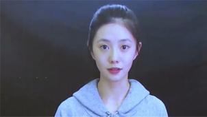 清明节众多剧组影人缅怀先烈 《我的姐姐》导演编剧回应争议