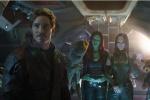 滚导官宣《银河护卫队3》新动态:今年年内开拍
