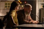 美国视觉效果工会奖颁布 《心灵奇旅》摘5项大奖