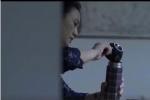 电影《我的姐姐》发布幕后花絮 隐藏细节首次曝光