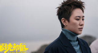 《阳光劫匪》曝推广曲MV 马丽携手宋佳欢乐出击