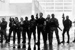 星爵主演《明日之战》定档 今年7月2日登陆亚马逊