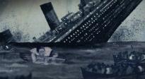 《六人:泰坦尼克上的中国幸存者》百年真相版预告