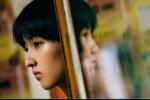 《我的姐姐》助力!张子枫主演电影票房超过20亿
