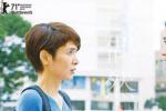 第45届香港电影节收官 《偶然与想象》成闭幕片