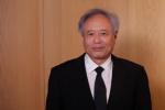 李安获英国电影学院终身成就奖 成华人导演第一人