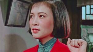 庆祝中国共产党成立100周年佳片赏析——《青春之歌》