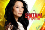 华裔女演员刘玉玲加盟《沙赞2》 搭档海伦·米伦