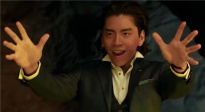 """奇幻电影靠什么赢得观众? 韩寒自称是""""初代流量"""""""