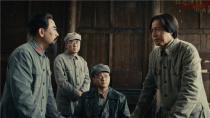 庆祝中国共产党成立100周年佳片赏析——《遵义会议》