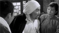 庆祝中国共产党成立100周年佳片赏析——《地道战》