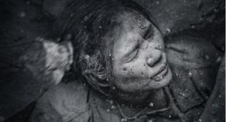 《一百零八》5.28温情献映 再现汶川地震真实事件