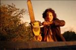 血腥惊悚!重启版《德州电锯杀人狂》被定为R级片
