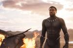 电影《黑豹2》将开拍 选择继续留在佐治亚州取景