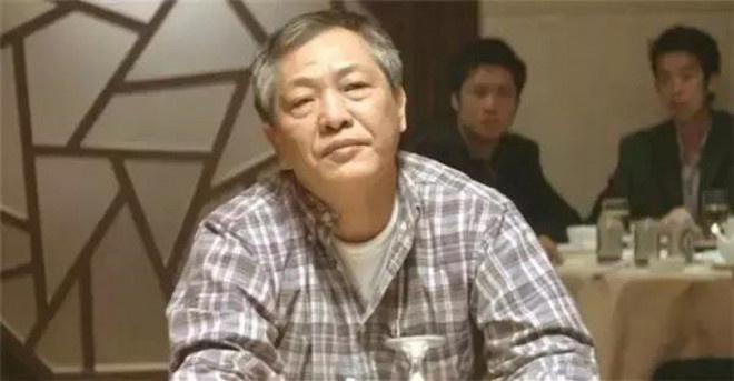 香港資深演員王鍾去世 曾出演《武狀元蘇乞兒》