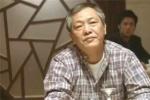 香港资深演员王钟去世 曾出演《武状元苏乞儿》