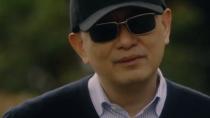 电影《花样年华》4K修复版重映特辑