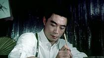 电影频道庆祝建党一百周年主题电影展播——《南昌起义》