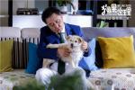 相声皇后于谦领衔《狗果定理》 6月12日爆笑上映