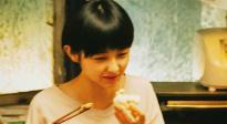 《我的姐姐》未曝光片段 姐弟吃饭日??砂斡?>                             </a>                             <div class=