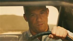 《速度与激情9》发新特辑 《安妮特》将开幕第74届戛纳电影节