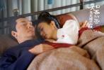 冯绍峰和赵丽颖的感情开端和大多数圈内艺人一样,因戏结缘。从曝出恋情到分道扬镳短短5年间,二人只合作过两部作品,结缘的电影《西游记女儿国》,和热恋时拍摄的电视剧《知否知否应是绿肥红瘦》。