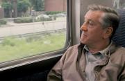佳片有约《天伦之旅》推荐片段:父亲与子女间的永恒悖论