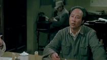 庆祝中国共产党成立100周年佳片赏析——《大决战之淮海战役》