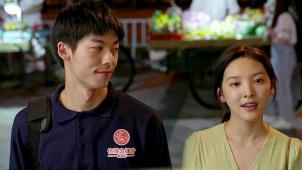 巡礼五一档电影之《你的婚礼》:青春的模样 爱情的初心