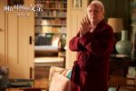 《困在时间里的父亲》演员阵容获赞 内地即将上映