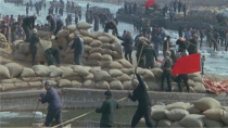 庆祝中国共产党成立100周年佳片赏析——《大决战之平津战役》