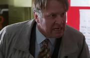 擅长饰演复杂角色 汤姆·威尔金森与《佳人蓓尔》中的大法官