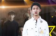 荣梓杉安利新片《秘密访客》:五一档绝不容错过的悬疑片